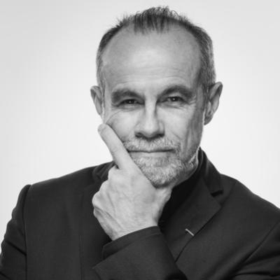 """""""L'IA apportera la capacité d'explorer les ressources cachées des villes"""" – Carlos Moreno"""