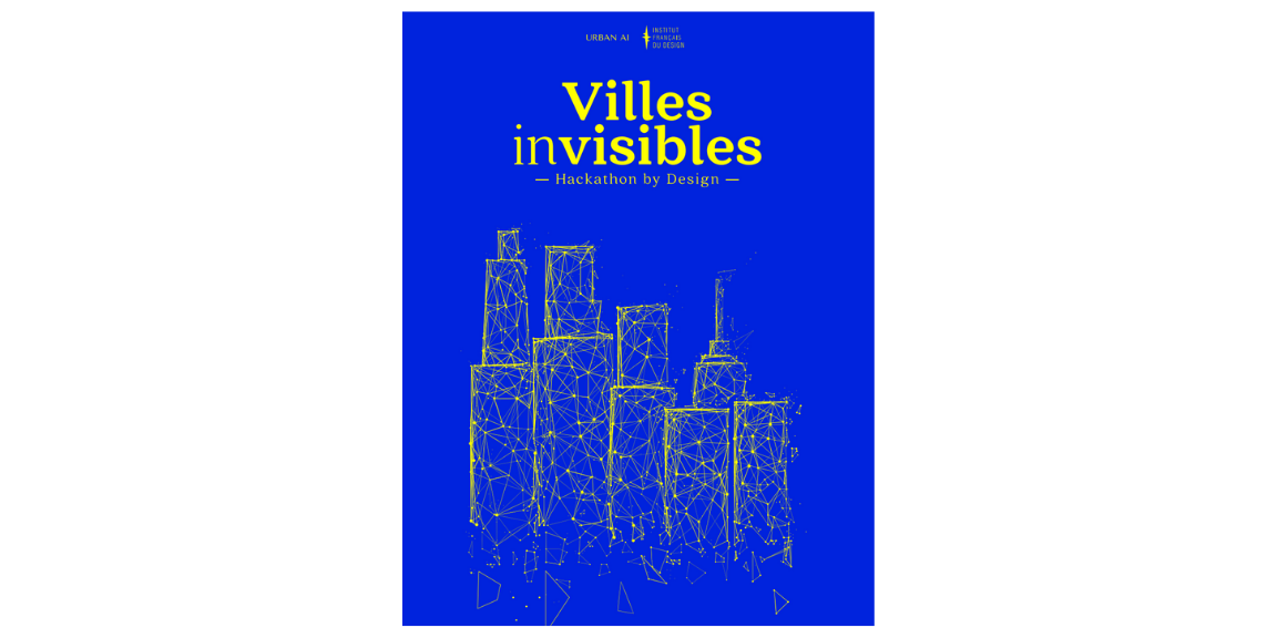 Invisible Cities - OUR WORKS _ URBAN AI(1)
