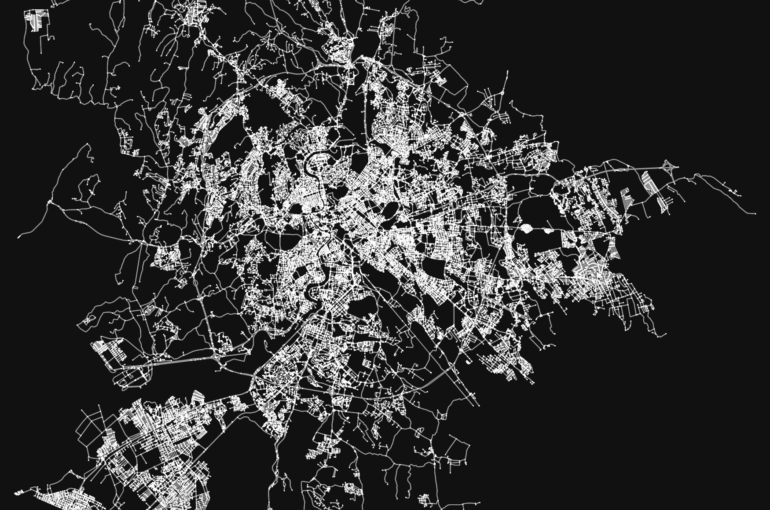 The Science behind the 15-Minute City