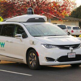 Autonomous Vehicles: Moral against the Machine ?
